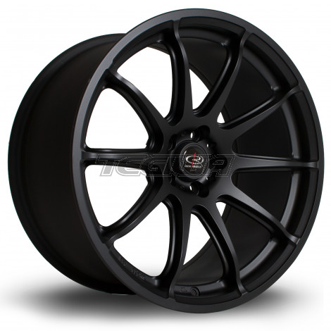 ROTA T2R ALLOY WHEEL