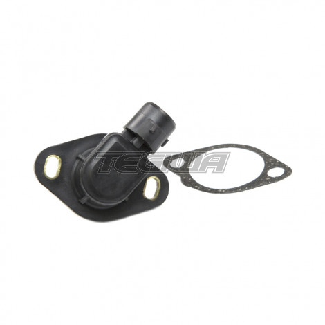 TEGIWA THROTTLE POSITION SENSOR TPS B-SERIES B16A B16B B18C