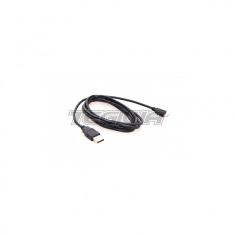 RACELOGIC USB POWER CABLE FOR VBOX SPORT