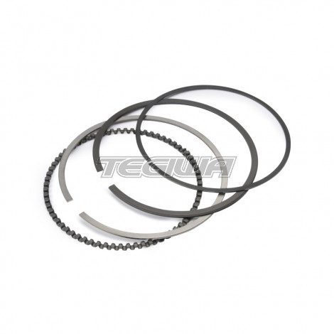 MAHLE Original S41940.030 Ford 6.0L Power Stroke /& Navistar VT275//365 /& MaxxForce 5 0.030 Single Piston Ring Set