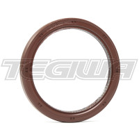 GENUINE HONDA REAR CRANKSHAFT SEAL K-SERIES K20A K20A2 EP3 DC5