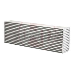 Wagner Tuning Competition Intercooler Core 640x203x110