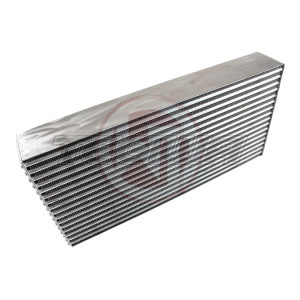 Wagner Tuning Competition Intercooler Core 535x392x95
