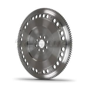 RPC LIGHTWEIGHT CHROMOLY FLYWHEEL NISSAN SKYLINE GTST GTR R32 R33 R34 RB20DET RB25DET RB26DETT