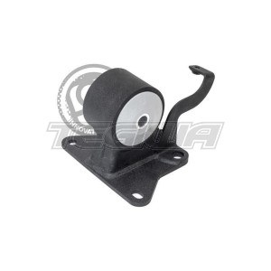 Innovative Mounts 90-99 MR2 3S-GE/GTE Replacement Front Engine Mount (Sw20/Manual)