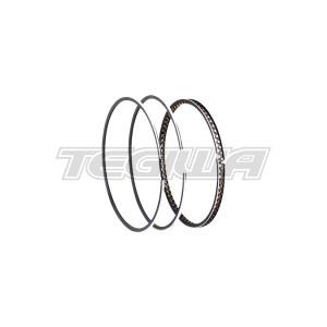 Genuine Nissan OEM Piston Rings VQ35HR STD (6 Pieces) 350Z