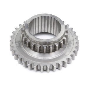 Genuine Honda Timing Chain Drive Sprocket K-Series Civic Type R Integra DC5