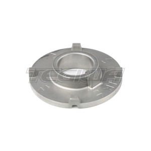 Genuine Honda Cam Pulse Plate Sensor Ring K-Series K20 Civic Type R EP3 FN2 Integra DC5