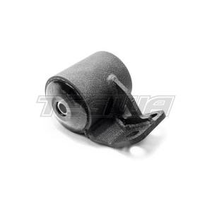 Innovative Mounts 00-06 Insight Conversion Right Side Engine Mount (K24/Manual)