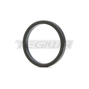 GENUINE HONDA OIL CAP GASKET ALL MODELS