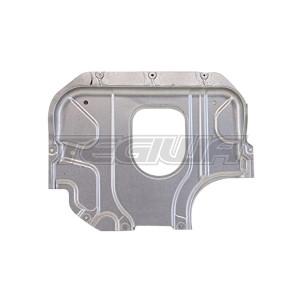 Genuine Honda Fuel Tank Protector Shield S2000 AP1 AP2