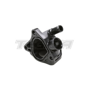 GENUINE HONDA THERMOSTAT HOUSING K-SERIES K20A CIVIC EP3 INTEGRA DC5 TYPE R