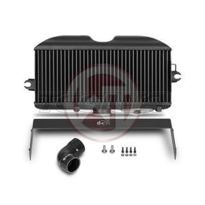 Wagner Tuning Subaru WRX STI 2014+ Competition Intercooler Kit