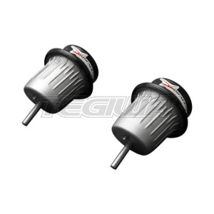 Engine and Trans Mounts - Hardrace - Brands | Tegiwa Imports