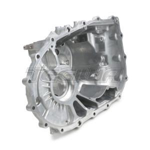 Genuine Honda Gearbox Clutch Case Integra Type R DC5