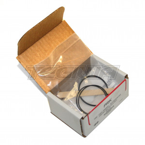 "IMS FUEL SYSTEM DRY BREAK 2"" PROBE REPAIR KIT"