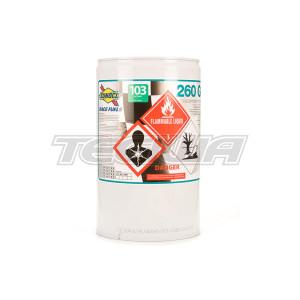 Sunoco Racing Fuel 260 GTX