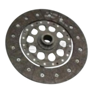 HKS Friction Plate LA Clutch GRB/GDB/GDA/GC8/BH5/SG5