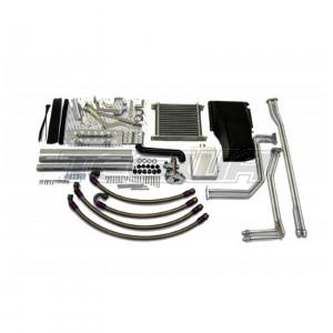 HKS DCT Cooler Kits Nissan GTR
