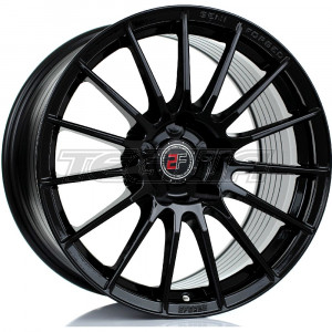 2FORGE ZF1 Alloy Wheel