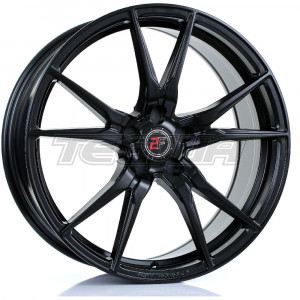 2FORGE ZF2 Alloy Wheel