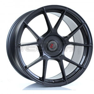 2FORGE ZF6 Alloy Wheel