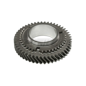 GENUINE HONDA ACCORD 5TH GEAR SET MACHINED TO FIT H22