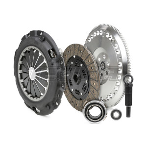 RPC STAGE 1 CLUTCH & LIGHTWEIGHT FLYWHEEL COMBO MAZDA MX5 NA NB 1.6 1.8
