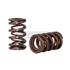 SKUNK2 PRO SERIES XP VALVE SPRINGS HONDA K-SERIES I-VTEC