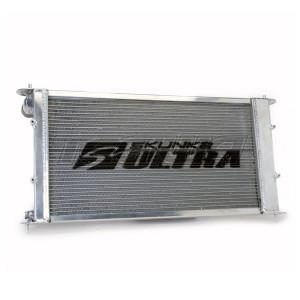 SKUNK2 ULTRA SERIES RADIATOR SUBARU BRZ TOYOTA GT86