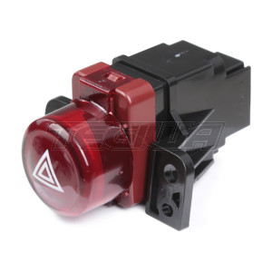 Genuine Honda Hazard Light Button Switch Civic FK 13-15