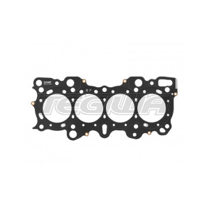 Skunk2 Head Gasket Honda B-Series VTEC