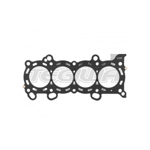 Skunk2 Head Gasket Honda K-Series
