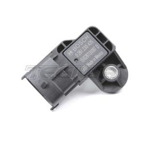 Genuine Honda MAP Sensor Civic Type R FK8