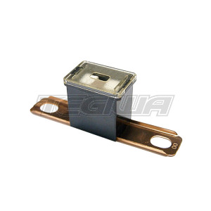 Genuine Honda 80A Block Fuse CRX EE EF EG EK Civic Type R EP3 01-05 Accord CB CC CD 90-96 Jazz GD 02-08