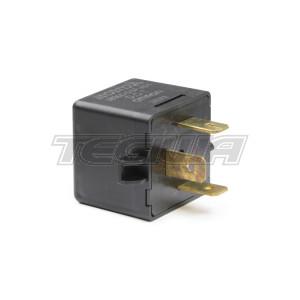 Genuine Honda 3 Pin Indicator Turn Signal Relay Civic Type R EP3