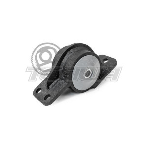 Innovative Mounts 00-06 Insight Conversion Left Side Mount (K-Series/Auto 2 Manual)