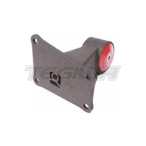 Innovative Mounts 00-09 S2000 Replacement Right Side Mount