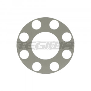 4 Piston Racing Diamond Claw Crank Lock
