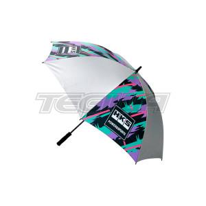 HKS Circuit Umbrella