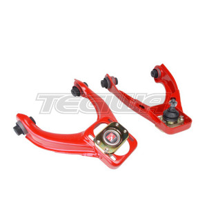 SKUNK2 PRO SERIES FRONT CAMBER ARMS KIT 96-00 HONDA CIVIC EK