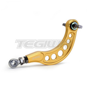 SKUNK2 2012-2013 REAR CAMBER ARMS KIT NEW SPHERICAL JOINT DESIGN