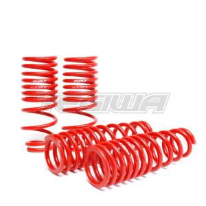 SKUNK2 LOWERING SPRINGS 94-01 HONDA INTEGRA DC2 TYPE R