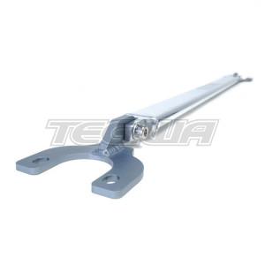 SKUNK2 REAR STRUT BAR 92-00 HONDA CIVIC EG EK 94-01 INTEGRA DC2 TYPE R