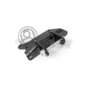 Innovative Mounts 86-89 Accord Conversion Right Side Mounting Bracket (B-Series/Cable/Manual/Automatic)