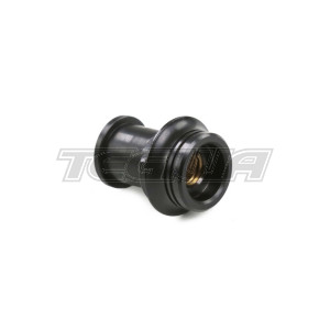 GENUINE HONDA GEAR KNOB LOCK NUT SPACER HONDA CIVIC TYPE R FK2 FK8 15+