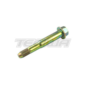GENUINE NISSAN SUBFRAME LOWER CONTROL ARM BOLT 200SX SILVIA SKYLINE (NON GT-R)