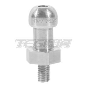 Verus Engineering Billet Clutch Fork Pivot -Toyota Subaru BRZ/FRS/GT86/WRX