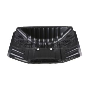 Genuine Honda Boot Trunk Baggage Floor Pan S2000 AP1 AP2 99-09