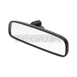 Genuine Honda Interior Rear View Mirror Civic EP3 Accord CL7